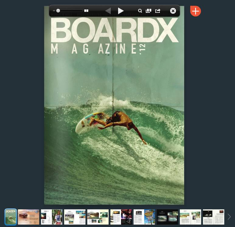 Boardx_Magazine_summer_2012_cover.jpg