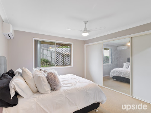 Photo of property at 16 Cardrona Crescent, Ormeau Hills 4208