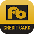 Fremont Bank Credit Card