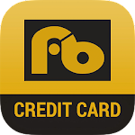 Fremont Bank Credit Card Icon