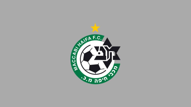 Watch Maccabi Haifa F.C. live