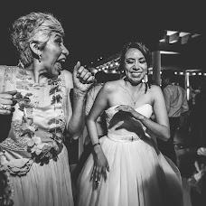 Wedding photographer Malvina Prenga (Malvi). Photo of 30.06.2017