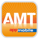 AMT bus icon