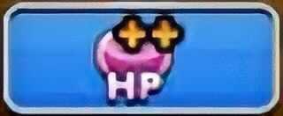 HP強化++