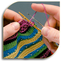 How to Knit (Guide) icon