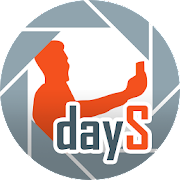 Free dayS (Everyday - Selfie time) APK for Windows 8