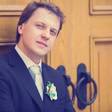 Wedding photographer Aleksey Ankushev (ankushev). Photo of 16.06.2015