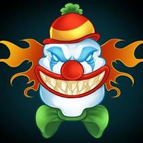 How To Draw Clowns - screenshot thumbnail 03