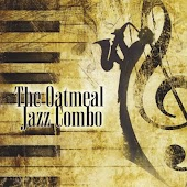 The Oatmeal Jazz Combo