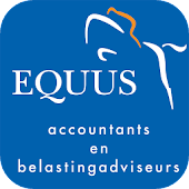 EQUUS accountants
