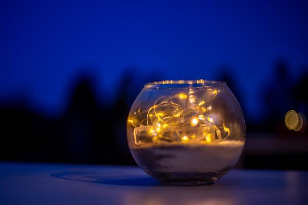 lucciole moderne di lorenzo_ciuni