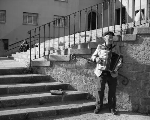 Musica Itinerante di aboutdesouffle