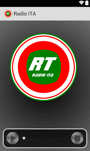 Radio ITA