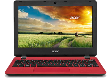 Acer Aspire  ES1-433 Drivers  download