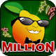 Million! - online slotmachine (game)