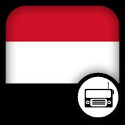 Yemen Radio