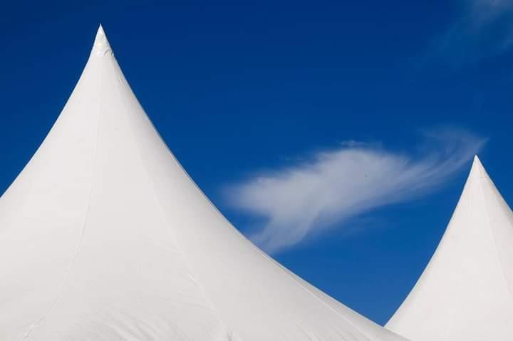 White and blue di Scaletta