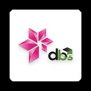 DBS Wallet