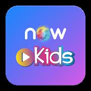 App NOW Kids APK for Windows Phone
