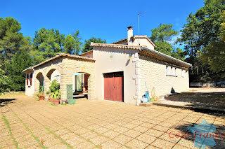 Maison Mondragon (84430)