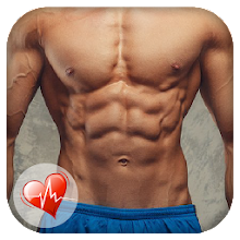 Abs Home Workout - Six Pack Abs in 30 Days Download on Windows