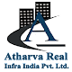 Atharva  Real Infra India Pvt Ltd. for PC-Windows 7,8,10 and Mac