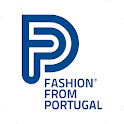 Fashion from Portugal icon