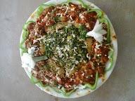 Tasty Punjab photo 24