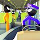 Download Prison Stickman Transport Police Van For PC Windows and Mac