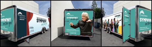Pacific Symphony Announces 'Symphony on the Go!'
