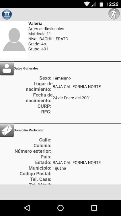 Seznamka macmillan