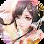 倩女幽魂 - 全新伺服器開放中 file APK Free for PC, smart TV Download