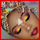 Makeup Videos for PC-Windows 7,8,10 and Mac 1.0