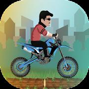 Thalapathy Bike Race - Top Motorcycle Racing Game