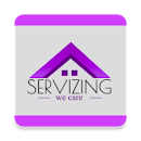 ServiZing Society v 9 app icon