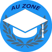 AU Students Zone (Result 2016)
