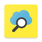 StreamSearch Online icon