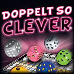 Twice as clever 1.5.4 (Paid)