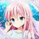 My Mermaid Girlfriend: Anime Dating Sim