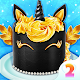 Unicorn Cake 2 - Unicorn Food Maker Download for PC Windows 10/8/7