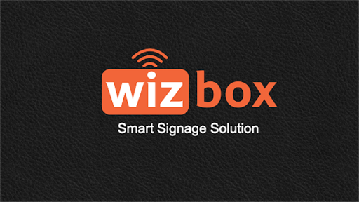 Digital Signage v2 + utility