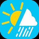 Wetter in Köln APK