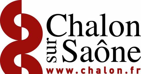 Isad(g) Isaar(cpf) ISBD XML EAD XML EAC SEDA Satndard d'échanges normes d'archivage du SIAF