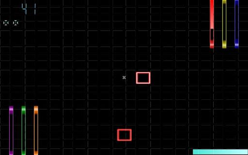 Teer  screenshots 2