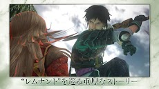 THE LAST REMNANT Remasteredのおすすめ画像1
