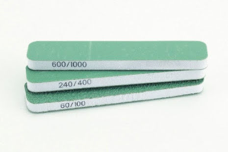 FLEXISANDER DUAL GRIT X3 (90X19X6MM)