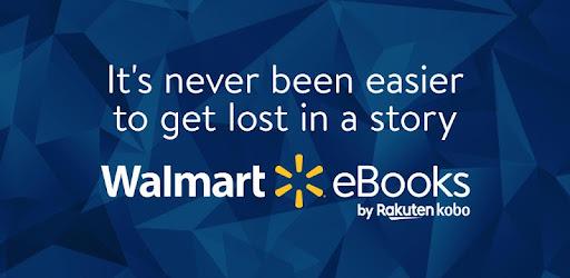 Walmart eBooks - Apps on Google Play