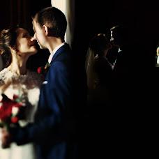 Wedding photographer Olexiy Syrotkin (lsyrotkin). Photo of 10.12.2015