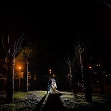 婚禮攝影師Pablo Bravo eguez(PabloBravo)。11.05.2019的照片