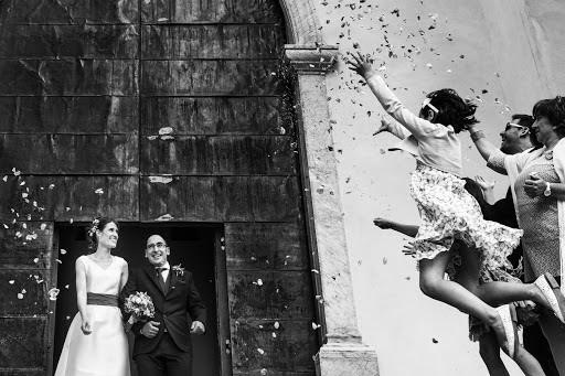 Wedding photographer Vinny Labella (labella). Photo of 13.10.2015